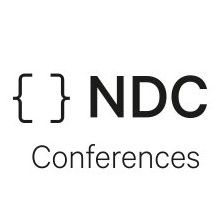 NDC Conferences